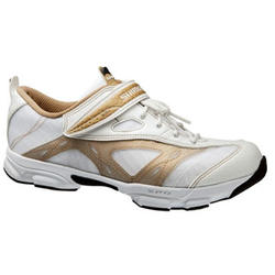 Shimano Women's SH-WF23 Shoes