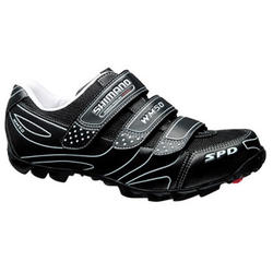 Shimano Women's SH-WM50 Shoes