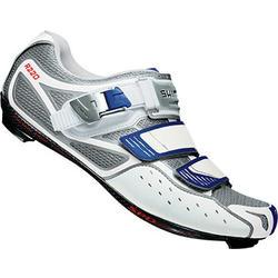 Shimano SH-R220 Shoes