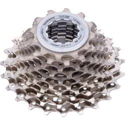 Shimano Ultegra 10-Speed Junior Cassette