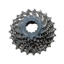 Shimano HG-50 9-Speed Road Cassette