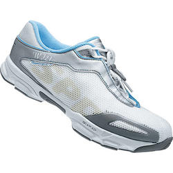 Shimano Women's SH-WF21 Shoes