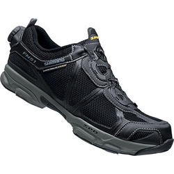 Shimano SH-FN51 Shoes