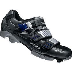 Shimano SH-M182 Shoes