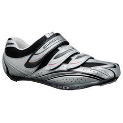 Shimano SH-R077 Shoes