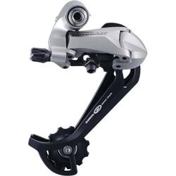 Shimano Deore LX Rear Derailleur- Low Normal (Long Cage)