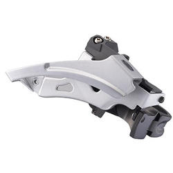 Shimano Saint Front Derailleur (Top Swing, 83mm BB Shell)