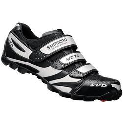 Shimano SH-M076L Shoes