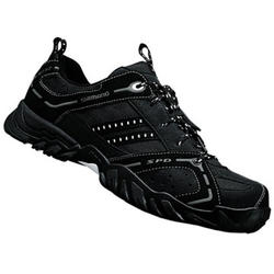 Shimano SH-MT32L Shoes