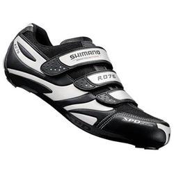 Shimano SH-R076L Shoes