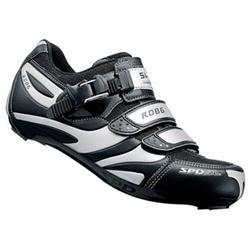 Shimano SH-R086L Shoes