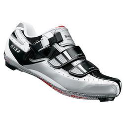 Shimano SH-R132L Shoes