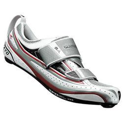 Shimano SH-TR70 Shoes