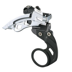 Shimano SLX Dyna-Sys 10-Speed Front Derailleur (E-Type)
