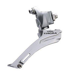 Shimano Tiagra Clamp-On Front Derailleur