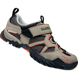 Shimano Women's SH-WM40 Shoes