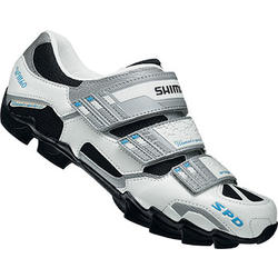 Shimano Women's SH-WM60 Shoes