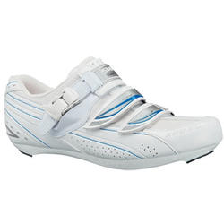 Shimano Women's SH-WR41 Shoes