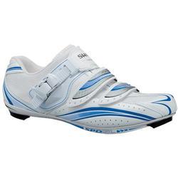 Shimano Women's SH-WR61 Shoes