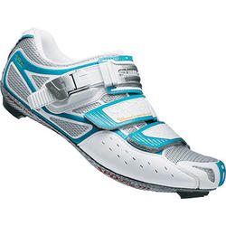 Shimano Women's SH-WR80 Shoes - Size 41.5 - LAST PAIR!