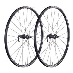 Shimano Deore XT 29er Disc Tubeless Wheelset