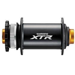 Shimano XTR Front Hub (15mm through-axle)