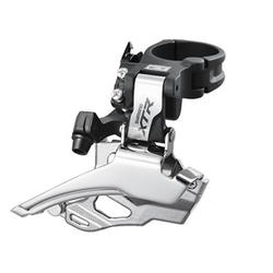 Shimano XTR Down Swing Front Derailleur (Double Chainring)