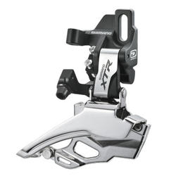 Shimano XTR Direct-Mount Down Swing Front Derailleur (Double Chainring)