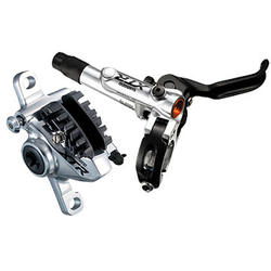Shimano XTR Trail Rear Disc Brake