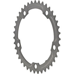 Shimano 105 5700 Double Chainring