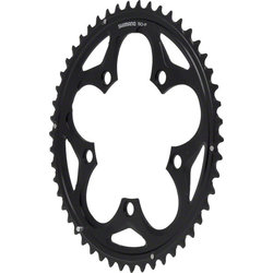 Shimano 105 5750 Double Chainring
