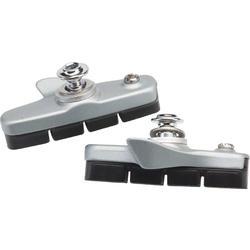 Shimano 105 5800 Road Brake R55C4 Shoe Set