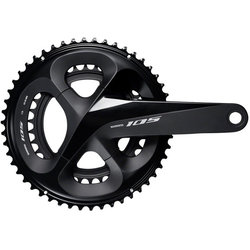 Shimano 105 R7000 Crankset