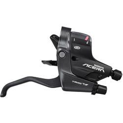 Shimano Acera 9-Speed Rapidfire Shifter/Brake Set