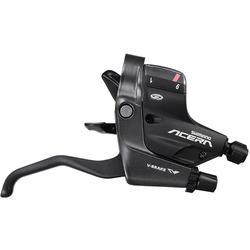 Shimano Acera 9-Speed Rapidfire Shifter/Brake Set