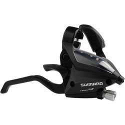 Shimano Acera EF-500-2A EZ Fire Shift/Brake Lever