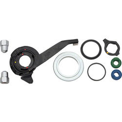 Shimano Alfine S700 Small Parts Kit