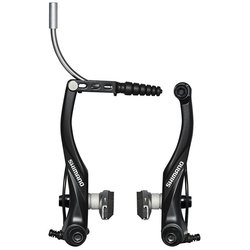 Brakes/Levers/Pads - Trek Bike Store USA