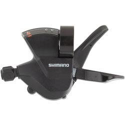 Shimano Altus M315 Rapidfire Plus Shifter