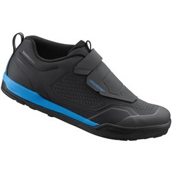 Shimano AM9 Shoes