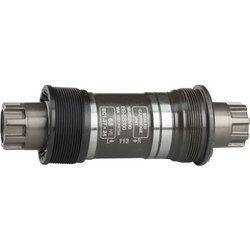 Shimano BB-ES300 Octalink Bottom Bracket