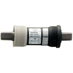 Shimano BB-UN26 Cartridge Bottom Bracket