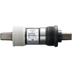 Shimano BB-UN26-K Cartridge Bottom Bracket