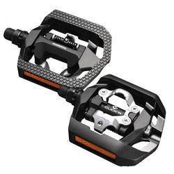 Shimano Click'R PD-T420 Pedals