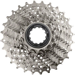 Shimano Deore 10-Speed Cassette