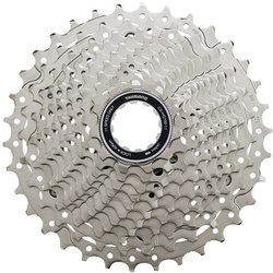 Shimano 105 CS-HG700 11-Speed Cassette