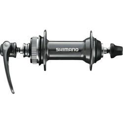 Shimano CX75 Front Hub