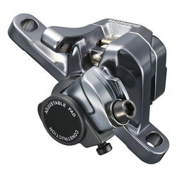 Shimano CX77 Mechanical Disc Brake