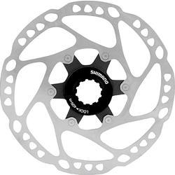 Shimano Deore RT64 Centerlock Disc Brake Rotor