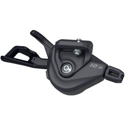 Shimano Deore SL-M6100-IR I-Spec EV Right Shift Lever